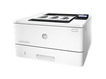 Máy in HP LaserJet Pro 400 Printer M402N ( Network )