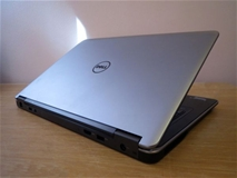 dell latifude e7450