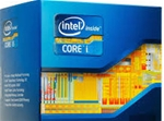 CPU Core I3 - 4150 (3.5GHz)