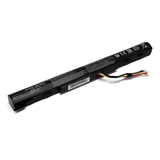 PIN LAPTOP ACER ASPIRE E5-575 AS16A5K AS16A7K