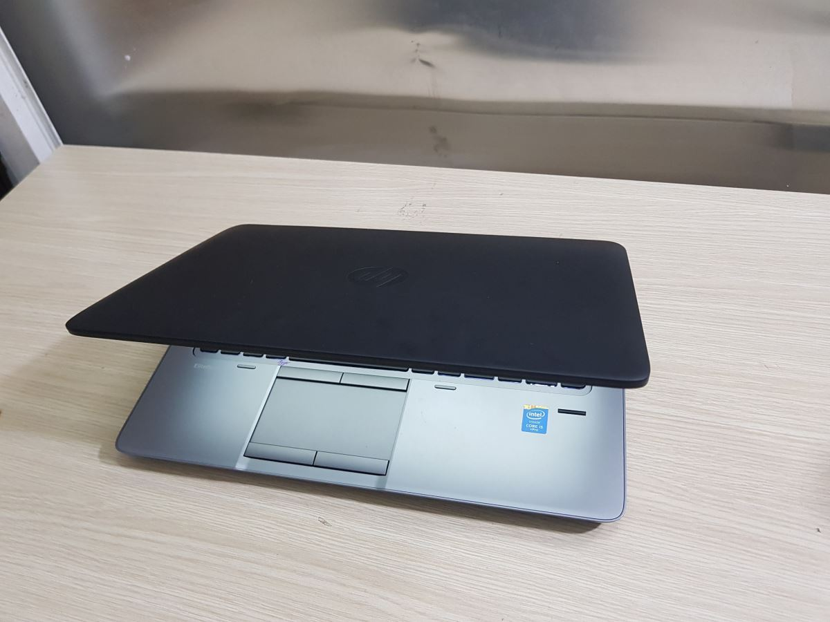 HP Ultrabook 840 G2