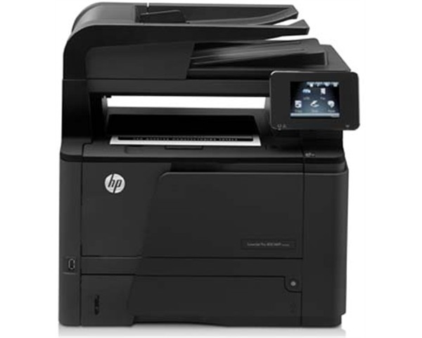 Máy in HP LaserJet Pro 400 MFP M425DN ePrint ( Print-Scan-Copy-Fax ) Duplex , Network